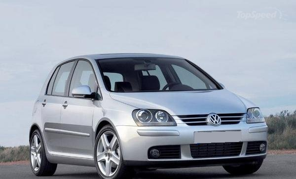 genuine vw golf plus 2004 2009 xenon headlamp upgrade. Black Bedroom Furniture Sets. Home Design Ideas